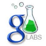 google cerrara google labs