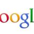 Trucos de Google Plus