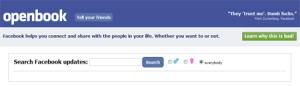 Trucos para Facebook