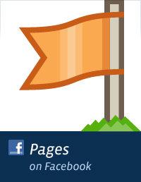 SEO para Paginas Facebook