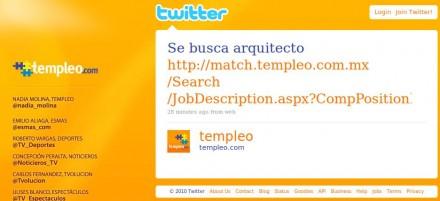 templeo