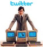 Twitter empresas