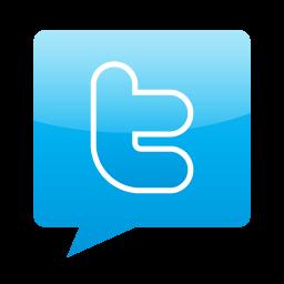 Enviar mensajes de muro en Twitter como en Facebook