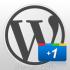 aplicaciones sociales para wordpress