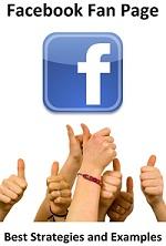 Facebook amigos