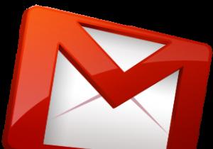 Cambiar la contraseña de Gmail