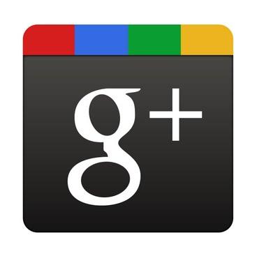 7 pasos a seguir para empezar una estrategia de social media en Google+