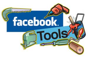 herramientas para administrar facebook