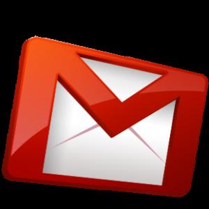 Nueva vista previa en Gmail: examinar tus correos mientras respondes