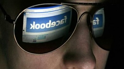 facebook estudio agua potable