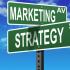 errores estratégicos de las empresas en las redes sociales