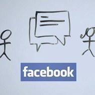 Como utilizar el chat de Facebook sin ingresar a tu cuenta de facebook.com