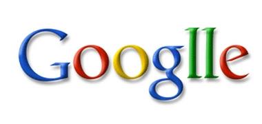 Google 11