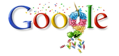 Google 9