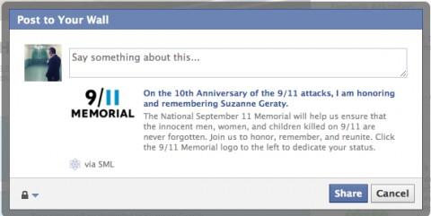 facebook 11/9