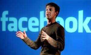 Transparencia vs anonimato en las redes sociales