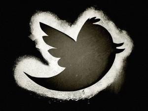 Twitter cinco nuevos idiomas