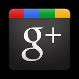 Google Plus lanza nuevas herramientas
