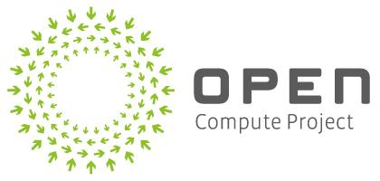 "Facebook promueve tecnología ecológica con  ""Open hardware"""
