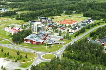 facebook construira gigantesca granja de servidores en suecia