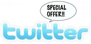 Twitter anunciantes