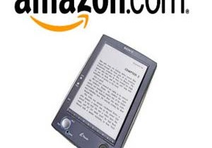 amazon y kindle