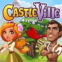 Castleville, nuevo juego de Zynga alcanza 5 millones de usuarios en una semana