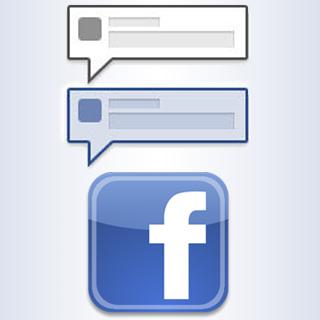 Pronto aplicación Facebook Messenger para escritorio