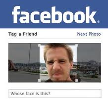 Alemania denunciará a Facebook por función de reconocimiento facial