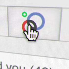 Google+ lanza su primer spot televisivo