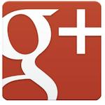 Google activa chat con contactos de círculos de Google+