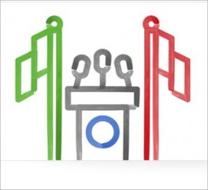 Google+ lanza guía para políticos y candidatos