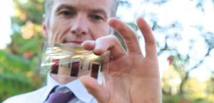molecular solar empresa con nueva energía solar