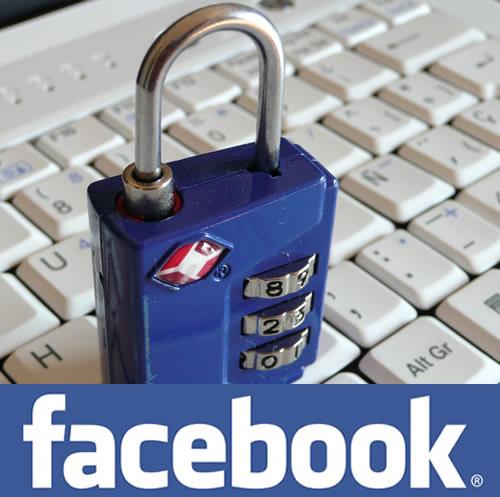 Acuerdo obligará a Facebook a dar más protección de privacidad