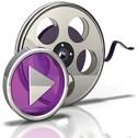 mas presupuesto para publicidad en videos online en 2012