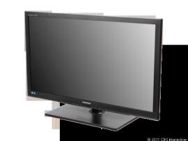 Monitor Samsung S27A850D