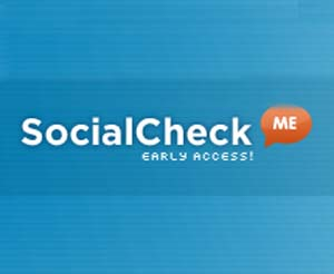 socialcheck.me