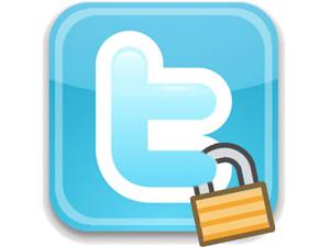 Twitter compra aplicaciones de seguridad móvil usada por activistas