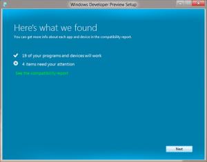 Windows 8 descarga online