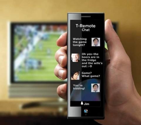 10 principales tendencias de Social Media para el 2012