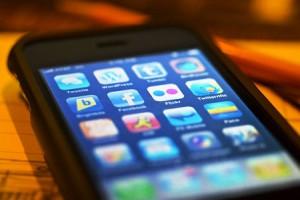 10 Mejores Aplicaciones Sociales de 2011