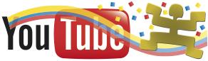 YouTube lanza sitio localizado para Colombia