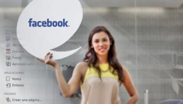conseguir comentarios facebook