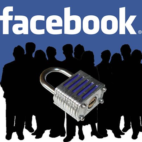 Apple, Google y Facebook se unen por un Internet más seguro para los niños