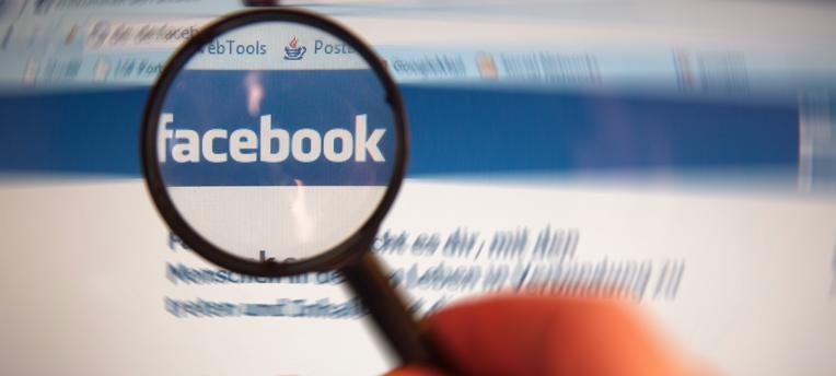 Avira y secure.me lanzarán herramienta de seguridad para Facebook