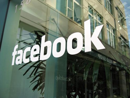 Facebook, Google y Apple entre los mejores lugares para trabajar en 2012