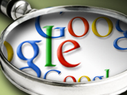 Google controla el 44% de la publicidad online