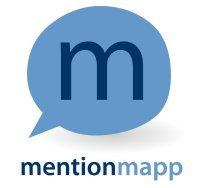 MentionMapp, tus menciones de Twitter en un mapa interactivo