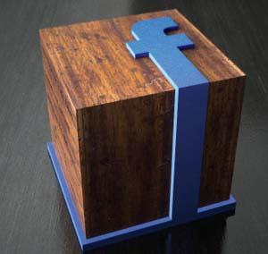 premios facebook