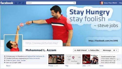 portada mohammad